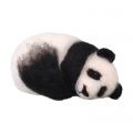 Sleepy Panda (NEW)