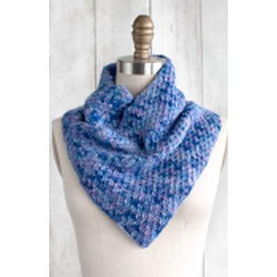 Free Knitting Patterns   Estelle Yarns