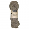 Llama Natural Worsted Patterns